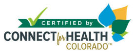 Connect for Health Colorado Cerified Brokers
